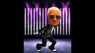 Celestino dance