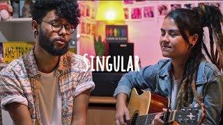 Anavitória - Singular - Verso de Nós (Cover)