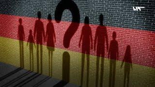 ألمانيا تعيد النظر بـ800 ألف طلب لجوء.. ماذا عن السوريين؟