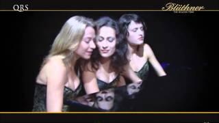 Suite Populare: 1. Bossa Nova