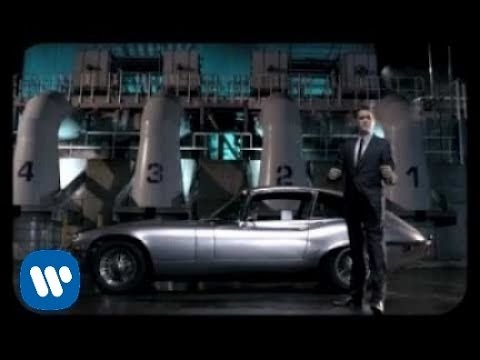 Michael Bubl Feeling Good Video Chords Chordify