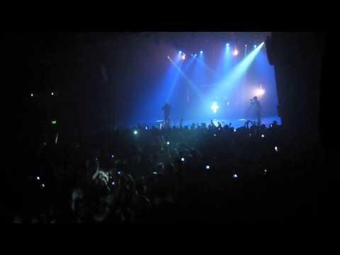joke-on-est-sur-les-nerfs-live-hd-nancy-2014-frenchgfunkrider