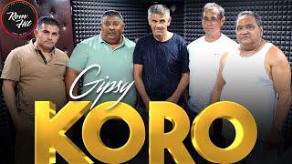 Gipsy Koro 2020 CELY ALBUM