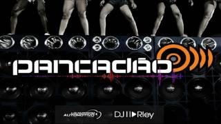 Vai Toma | MC Pikachu | Remix Pancadão | Cleber Mix