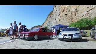 Leonardo Zikaa - Outra Vibe♪(VideoClipe)
