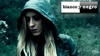 Roberto Sansixto Feat. Ruth Calixta - Phoenix (DJ Valdi Remix) Official Video