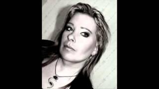 """Marietta Svanold - """"Eye of the tiger """" Survivor - Idol Sverige (TV4)"""