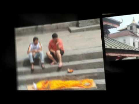 Diários de Viagem – Liliana Cerqueira no Nepal (10.ª crónica)