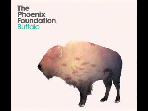 the-phoenix-foundation-buffalo-memphis-industries