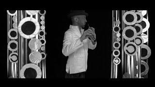 N2U - Jef Kearns ft. Ms Paige (Official Video) (Sexy Hip Hop Flute Instrumental)