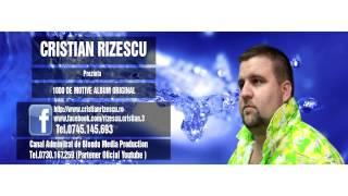 Cristian Rizescu   Nimeni nu se da la mine