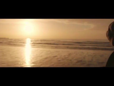 the-slow-show-bloodline-official-music-video-slow-show
