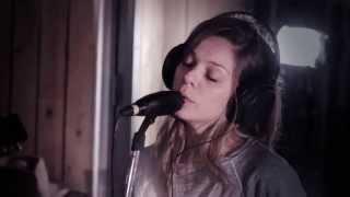 Adam Green & Binki Shapiro - Here I Am (Here Today Sessions)