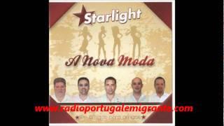 Radio Portugal Emigrante- Starlight- Portugal nunca saiu de mim-