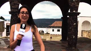 LA VIDA DE MICHELLE OBAMA | Mi historia