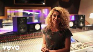Tori Kelly - Unbreakable Smile: Making Of The Album