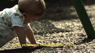 Documentário 1000 dias (trailer)
