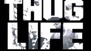 07 - Tupac - Is it Cool to Fuck (Original) (feat. Rated R & Macadoshis) THUGLIFE DEMO