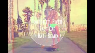 Tobtok ft. River - Fast Car ( Rath Remix )