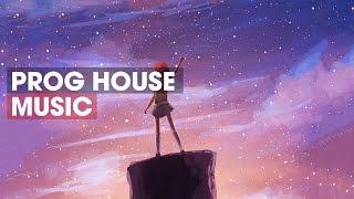 [Progressive House] SANDR - Retrofunkish (Instrumental Mix)