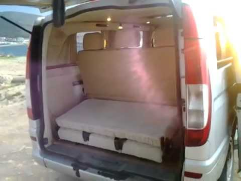 alaçatı cesme vito vip minibüs kiralık gelin arabası uygun fiyat 05418975440  65 euro
