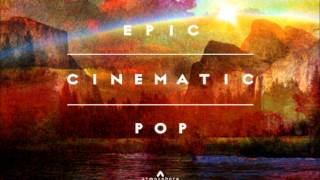 Inspiring Visions - Epic Cinematic Pop