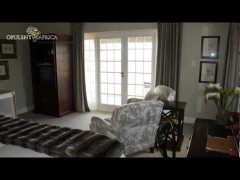River Bend Lodge – Luxury safari holidays – Safari by Opulent Africa