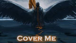 EPIC POP | ''Cover Me'' by Black Math