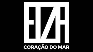 Elza Soares - Coração do Mar (Áudio Oficial)