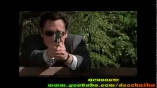 MC TARTARUGA  FATALIDADE ♪♫ LANÇAMENTO 2012 [ L'N PRODUÇÕES ] OFICIAL VIDEO