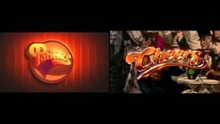 Justice - DVNO Music Video Breakdown