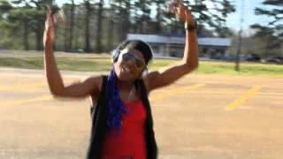 Young Thug - Ridin (Ft. Lil Durk) (Slime Season 3)