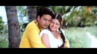 Tala Apna Tejoriya Ke Khol [Hot Item Dance Video] Feat.Rambha & Ravi Kishan