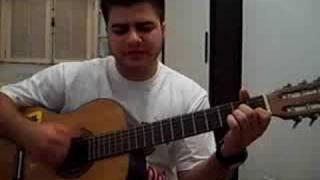 TAXI LUNAR MUSICA BAIXAR RAMALHO ZE