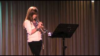 STAR WARS - Battle of the Heroes - Trumpet