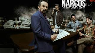 Narcos - S03E10 Finale - Pacho Church Arrest Song (Triste - Freddie Philips)