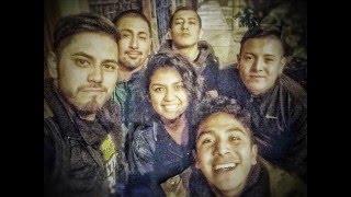 Crizkwan Ft. Bruno - Mi barrio (Prod. SmokTheProduce) (Breña Street Crew)