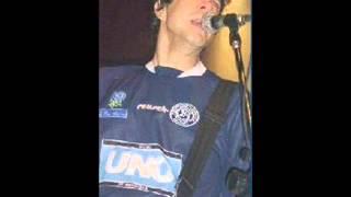 Cindor mir - Los Jovenes Pordioseros - Letra