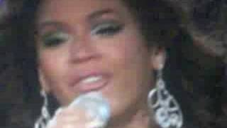 beyonce crying (flaws and all)