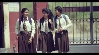 Huye Bechain Pehli Baar_Heart Touching Song_Ek Haseena Thi Ek Deewana Tha_