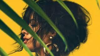 OMG-Camila Cabello (Male version)