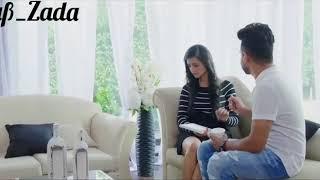 Mera Jahan Jo Tera Hua Whatsapp Status Gajendra Varma