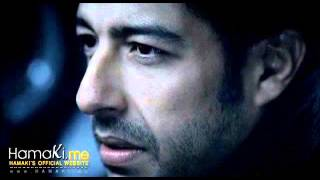 Mohamed Hamaki  Lessa Betkhaf - محمد حماقى - لسة بتخاف من الفراق