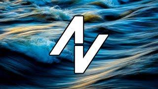 Flow - Approaching Nirvana
