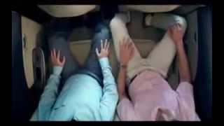 Honda Amaze Commercial(Sep 2013)-Friends(Latest Indian TV Ad)