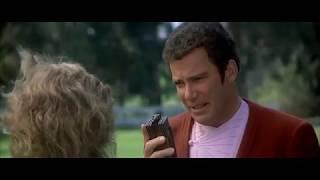 Scotty, Beam Me Up! - Star Trek IV