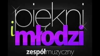 Piękni i Młodzi - Pora ruszać w klub NOWOŚĆ 2013!