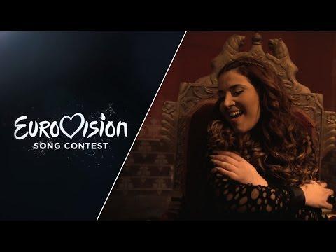 amber-warrior-malta-2015-eurovision-song-contest-eurovision-song-contest