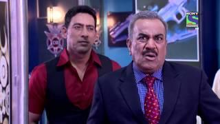 Bomo Ka Rahasya   Episode 1013   26th October 2013