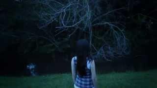 A Thousand Years (Christina Perri) - Cover Rebecca Di Giorgio